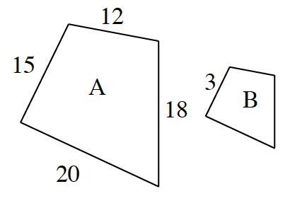 Math Homework Help Cpm - buyworkhelpessayrocks